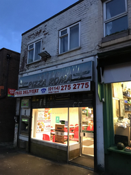 Thumbnail Leisure/hospitality for sale in Storth Park, Fulwood Road, Sheffield