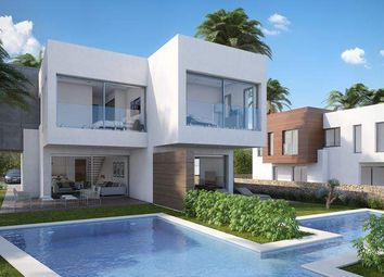 Thumbnail 3 bed semi-detached house for sale in Alicante, Alicante, Spain