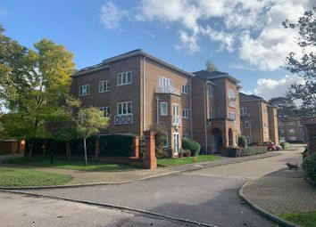 Thumbnail 1 bed flat for sale in Trematon Place, Teddington