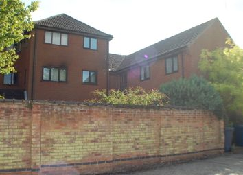 Thumbnail Studio to rent in Corrie Road, Cambridge