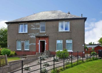 Thumbnail 1 bedroom flat for sale in School Terrace, Aberdeen, Aberdeenshire