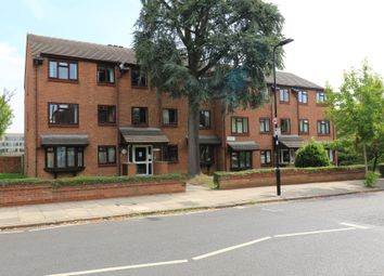 Thumbnail Property for sale in Park View Road, London