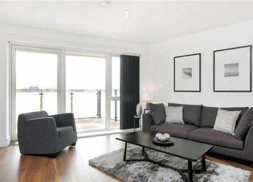 Thumbnail 1 bedroom flat to rent in Loudoun Road, St Johns Wood, London