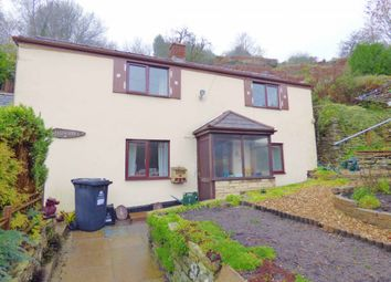 Thumbnail 2 bed cottage for sale in Nailbridge, Drybrook