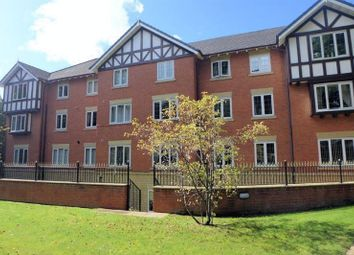 Thumbnail 2 bedroom flat to rent in Orchard Court, Manchester Road, Bury