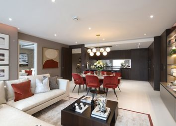 """Thumbnail 2 bedroom flat for sale in """"Landmark Place"""" at Lower Thames Street, London"""