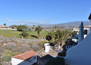 Thumbnail 2 bed duplex for sale in Tenerife, Canary Islands, Spain - 38639