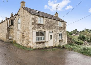 Thumbnail 1 bed cottage to rent in The Old Post Office, Lynch Road, France Lynch, Stroud