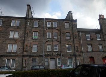 Thumbnail 1 bed flat to rent in St Catherines Road Perth, Perth
