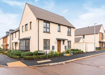 Thumbnail 3 bed semi-detached house for sale in Sinatra Way, Frenchay, Bristol