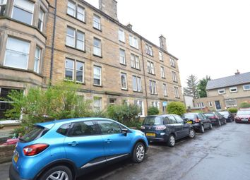 Thumbnail 2 bed flat for sale in 9 1F2, Comiston Gardens, Edinburgh