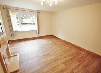 Thumbnail 2 bed flat to rent in Dunsmuir Court, Edinburgh