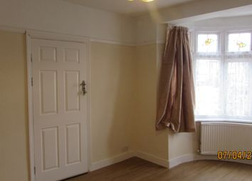 Thumbnail 6 bed semi-detached house to rent in Castleton Avenue, Wembley