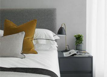 Thumbnail 2 bed flat to rent in Buckingham Green, 64 Buckingham Gate, St James's Park