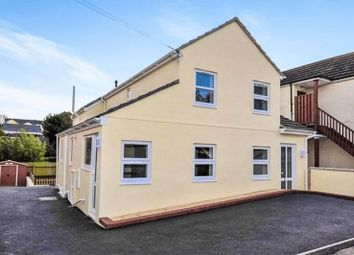 Thumbnail 1 bed property to rent in Churchill Road, Parkstone, Poole