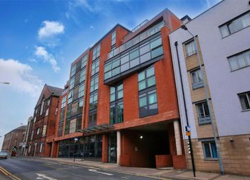 Thumbnail 1 bed flat to rent in Rockingham Street, City Centre, Sheffield