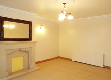 Thumbnail 3 bed property to rent in Wimblebury Road, Heath Hayes, Cannock
