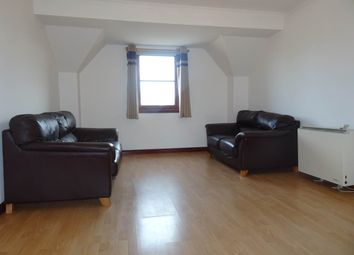 Thumbnail 1 bedroom flat to rent in Flat G, Priory Court, Priory Place, Perth