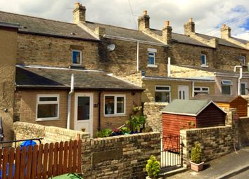 Thumbnail 2 bedroom terraced house for sale in Olga Terrace, Rowlands Gill