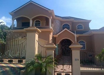 Thumbnail 5 bed detached house for sale in Spur Tree, Manchester, Jamaica