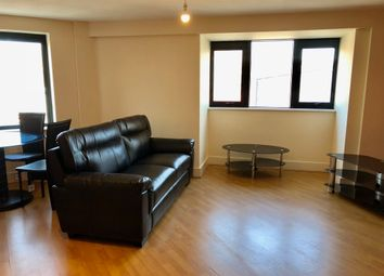 Thumbnail 1 bed flat to rent in Kings Court Plaza, 7 Townsend Way, Birmingham