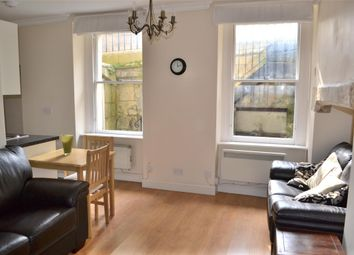 Thumbnail 1 bed flat to rent in Belvedere, Central Bath, Somerset