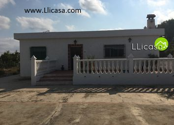 Thumbnail 3 bed villa for sale in ., Llíria, Valencia (Province), Valencia, Spain