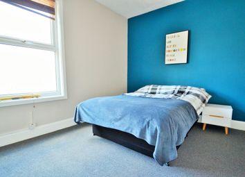 Room to rent in Stanningley Road, Bramley LS13