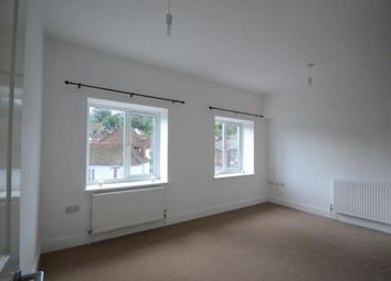 Thumbnail 1 bedroom flat for sale in High Street, Godalming, Surrey