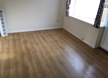 Thumbnail 3 bed end terrace house for sale in Hamilton Place, Newcastle Upon Tyne, Tyne And Wear.
