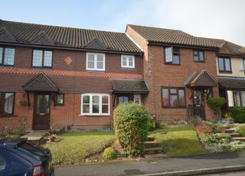 Thumbnail 3 bed property to rent in Dacre Close, Charlton, Andover