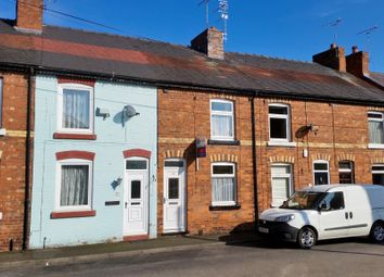 Thumbnail 2 bedroom cottage to rent in Orchard Street, Willaston, Nantwich