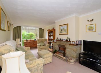 Thumbnail 3 bed detached house for sale in Whitepost Lane, Culverstone, Kent