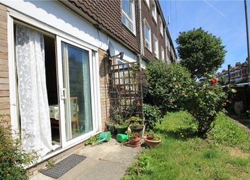 1 bed maisonette for sale in Mayford Road, London SW12