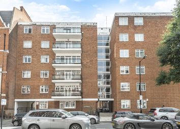 2 bed flat for sale in Palace Court, Next To Hyde Park W2