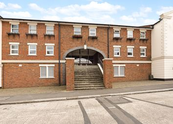 Thumbnail 1 bed flat for sale in Birchett Road, Aldershot