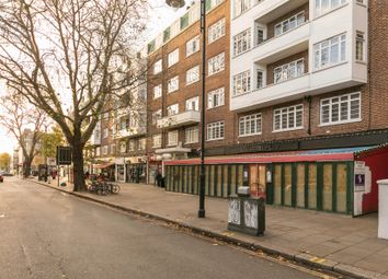 Thumbnail 2 bed flat to rent in Old Brompton Road, Earl's Court