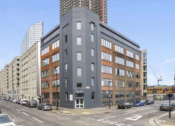 Thumbnail Office to let in Ground Floor 142 Central Street, Clerkenwell