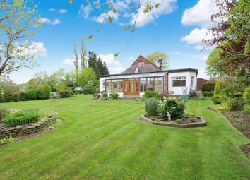 4 bed bungalow for sale in Pickering Road, West Ayton, Scarborough YO13