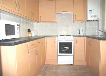 Thumbnail 5 bed terraced house to rent in Kingland Terrace, Treforest