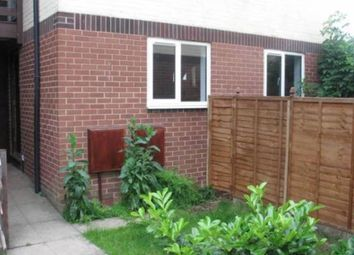Thumbnail 1 bed flat for sale in Montrose Place, Bicton Heath, Shrewsbury