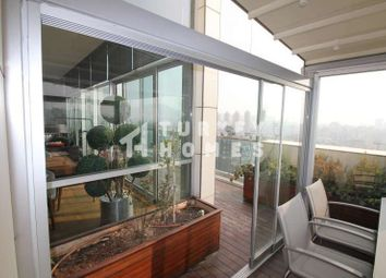 Thumbnail 4 bed villa for sale in Istanbul, Marmara, Turkey