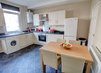 Thumbnail 2 bed terraced house for sale in Elm Street, Hoyland, Barnsley