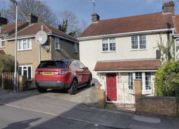 Thumbnail 3 bed semi-detached house for sale in Beech Drive, Central Berkhamsted, Berkhamsted