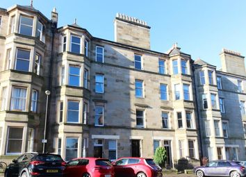 3 bed flat to rent in Montpelier Park, Edinburgh EH10