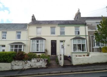 Thumbnail 3 bed property for sale in Nursery Avenue, Onchan, Isle Of Man
