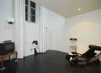 Thumbnail 1 bedroom property to rent in Loudoun Road, St Johns Wood