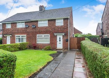 Thumbnail 3 bed semi-detached house to rent in Sycamore Drive, Penwortham, Preston