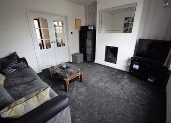 Thumbnail 2 bed semi-detached house for sale in Deanstones Lane, Queensbury, Bradford