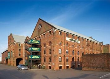 Thumbnail Office to let in The Maltings, East Tyndall Street, Cardiff